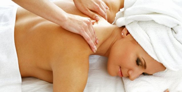 agadir massage hammam