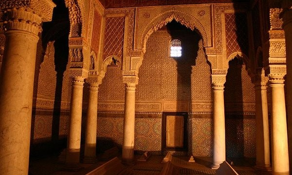visite-marrakech