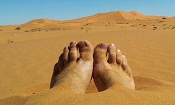 les-bains-de-sable