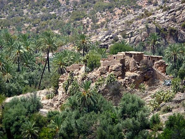 vallee-du-paradis-ruines